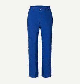 Kjus Boval Pants Atlanta Blue