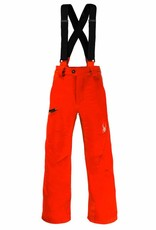 Spyder Propulsion Boy's Orange