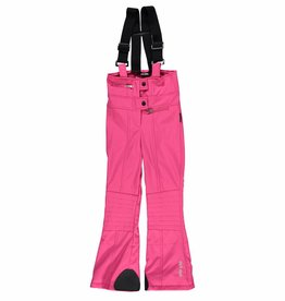 Yep Yep Kinder Ski-Broek Roze