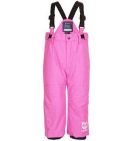 Killtec Jordy Mini Skibroek Pink