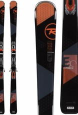 Rossignol experience 80