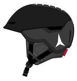 Atomic Revent Helm Black