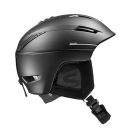 Salomon Ranger2 M Black Air