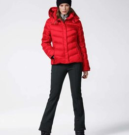 bogner Sally Red
