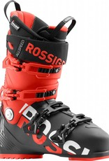 Rossignol All Speed 130 Black/Red