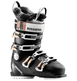 Rossignol Pure Pro 100 Black