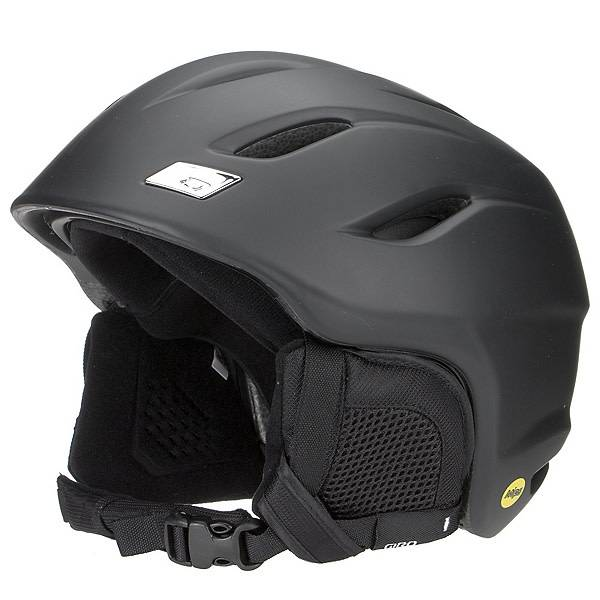 Giro G9 Helmet