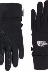 The North Face Etip Glove Womens