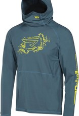 Rehall Wicky-R Pully Hooded