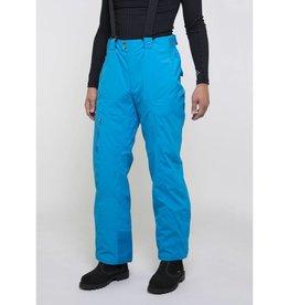 Spyder Dare Tailoraid Blauw