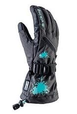 Viking Lara Glove
