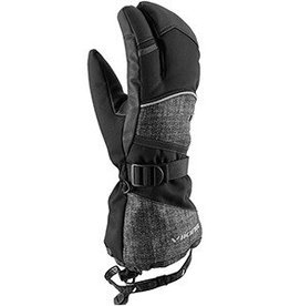Viking Soren Lobster Gloves