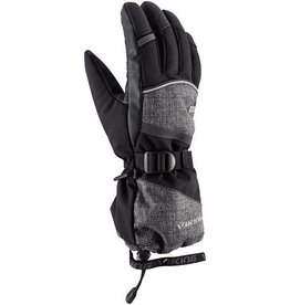 Viking Soren Gloves