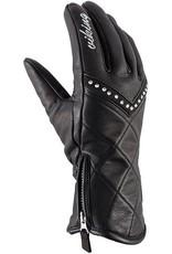 Viking Kira Gloves