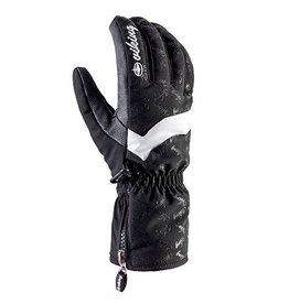 Viking Escova Glove