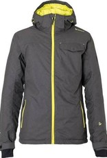 Brunotti Maberto Jr Snowjacket
