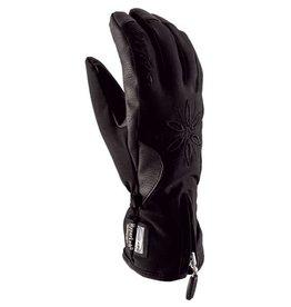 Viking Colette Glove