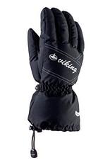 Viking Strix Glove