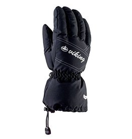 Viking Strix Glove