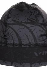 Viking Reflective Hat