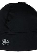 Viking Elastane Hayes Hat