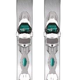 K2 Beluved 78 TI
