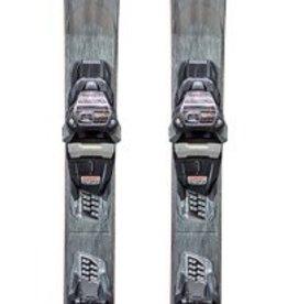 K2 Burnin Luv