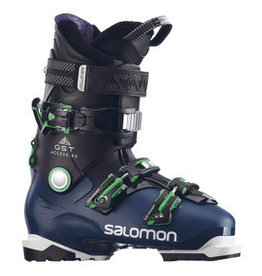 Salomon QST Access 80W