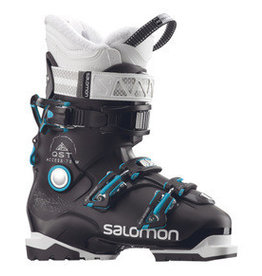 Salomon QST Access 70W