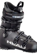 Head Advant Edge Black 125