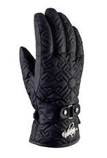 Viking Barocca Glove