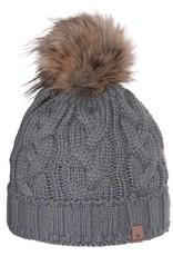Viking Sila Hat