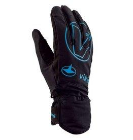 Viking Yoshi Glove