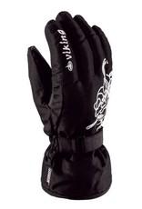 Viking Mallow Glove