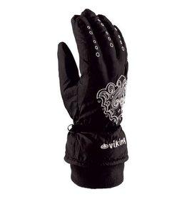 Viking Femme Fatale Glove