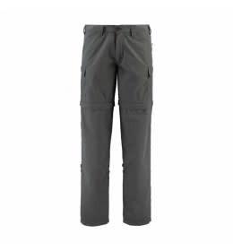 Life Line Rumi Zip-Off Trouser
