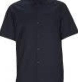 Killtec Xitus overhemd