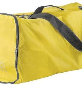 Active Leisure Flightbag For Backpacks 55L
