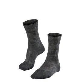 Falke TK2 Wool W Smog