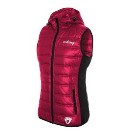 Viking Becky Vest Pink