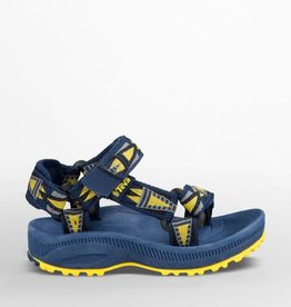 Teva Hurricane 2 Blue