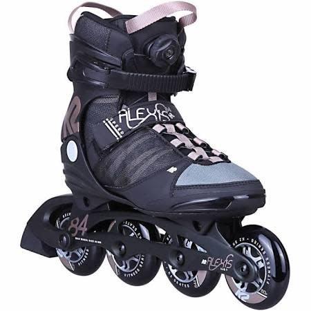 K2 Alexis 84 Speed Boa