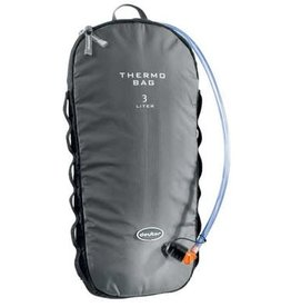 Deuter Drinksysteem Thermobag 3.0L