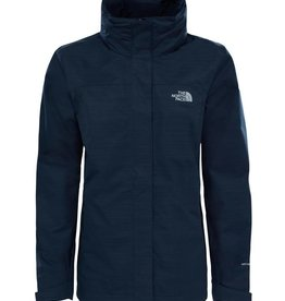 The North Face Lowland Urban Navy
