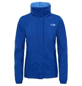The North Face Resolve 2 Sodalite Blue