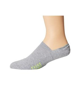 Falke Cool Kick invisible Grey