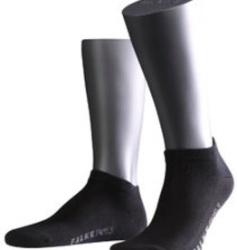 Falke Family Socks Short Black