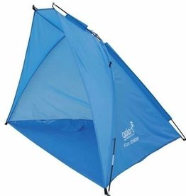 Gelert Junior Sun Shelter