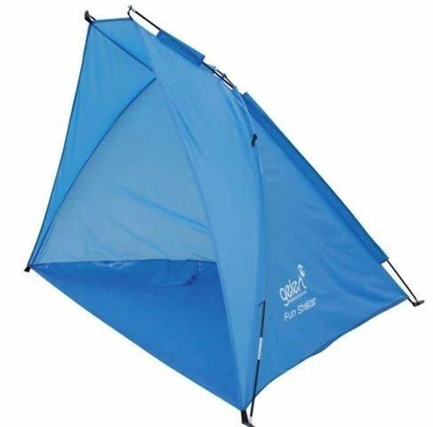 Gelert Junior Sun Shelter