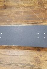 Samengesteld Board Cliche SkateBoard, Blind Wheels, Bones Lagers, RAW Trucks